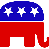 Republican Club